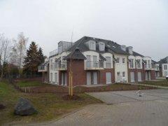 boltenhagen-3.jpg