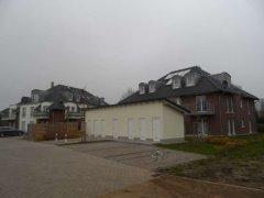 boltenhagen-5.jpg
