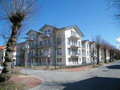 graal-mueritz-Friedensstrasse2-15.jpg