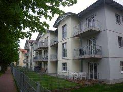 graal-mueritz-Friedensstrasse2-16.jpg